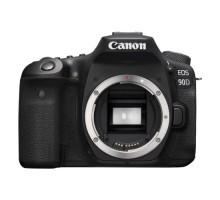 Canon EOS 90D Body